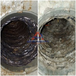 Air Vent Cleaning, Duct Cleaning Service