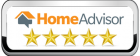 Air of America Air Duct Cleaning 5 Star in Home Advisor