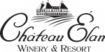 Chateau-Elan-Winery-and-Resort-Logo