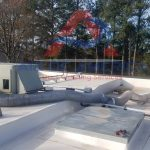Air of America Commercial Air Duct Cleaning in Duluth, GA