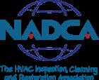 NADCA CERTIFIED COMPANY